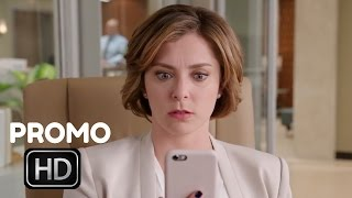 "Crazy Ex-Girlfriend 1x11 Promo ""That Text Was Not Meant for Josh!"" (HD)"