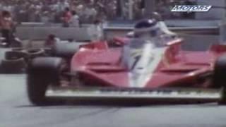Formula 1 - 1978 - Part 2