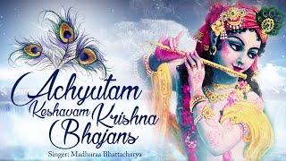 Achyutam Keshavam Krishna Damodaram l Silent Status l Best Ringtone