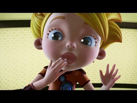 Алиса знает, что делать! Смотреть все серии бесплатно онлайн