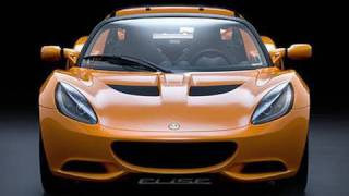 2011 Lotus Elise, Top Gear America Rumors, Gemballa CEO ...