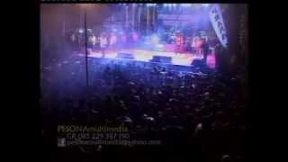 """New palapa live in bubakan mukiran kaliwungu semarang , """" syukur nikmat prana jati by.pesona multimedia 2011"""