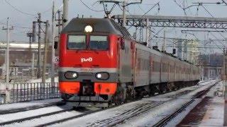 состав термобелья 129 ы поезд маршрут мире термобелья