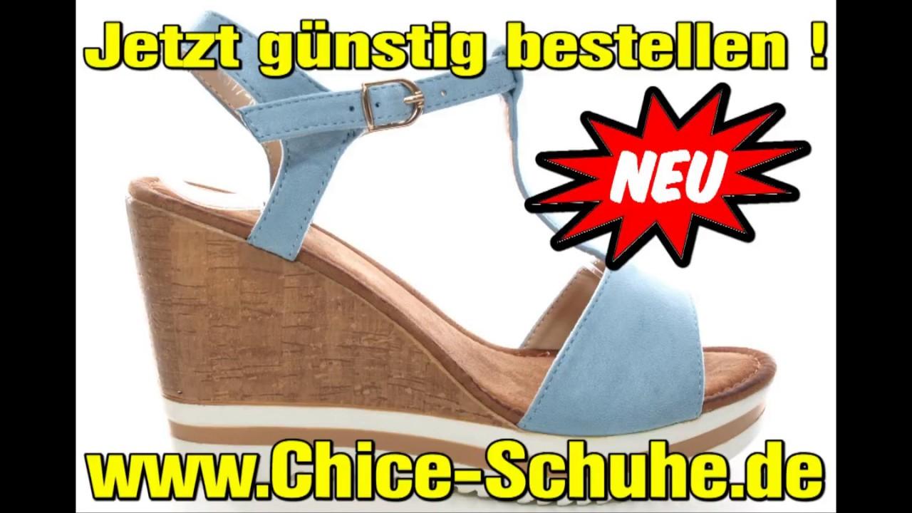 Levi's Henry Weiß Sneakers Herren Auslauf