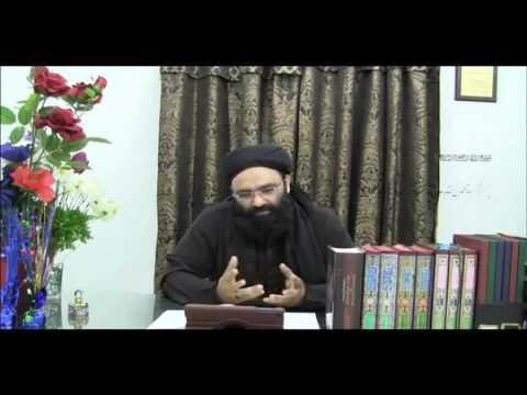 Amazing Karamat~ King vs ~Wali Lal Shahbaz Qalandar rh ~Allama Mukhtar sb By Sawi