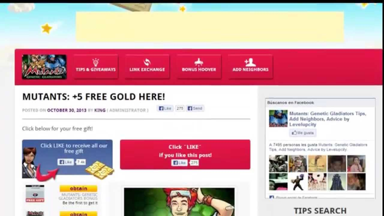 C.A.S.A.O.P.S.N.A.J. site oficial - Powered by depozituldefrumusete.ro