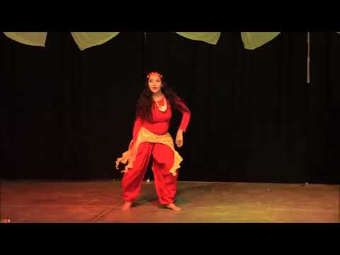 Kar Gayi Chull Dance Live On Stage - Kapoor & Sons _ Alia Bhatt _ Badshah _ Amaal Mallik.mp4