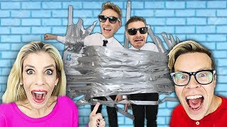 we-duct-taped-the-gmi-to-the-wall-for-24-hours-game-master-network-unexpected-prank