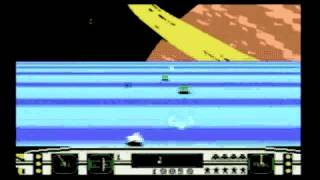 IMAGIC: DEFUNCT GAME DEVELOPERS in 5 GAMES, PT. 143