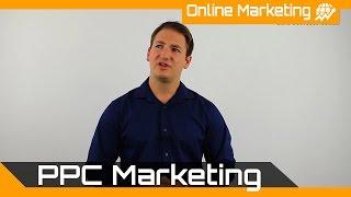 Umsatzexplosion durch PPC Marketing   Pay Per Click