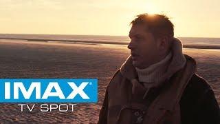 Dunkirk IMAX® Re-Release TV Spot
