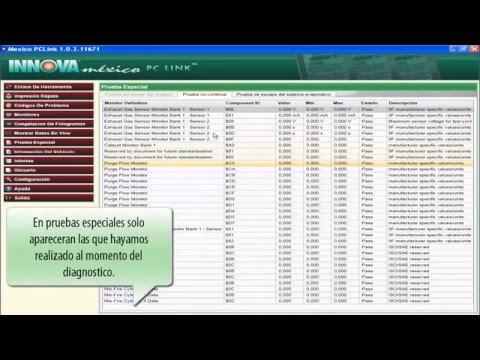 descargar obd-pc link español
