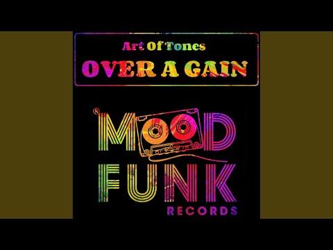 Art Of Tones - Over a Gain bedava zil sesi indir