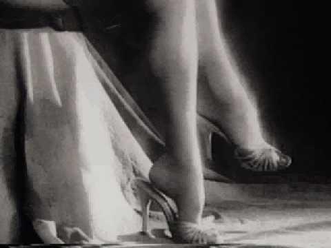 Feet Brenda Venus nudes (45 images) Paparazzi, Facebook, swimsuit