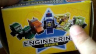 ENGINEERING 1218