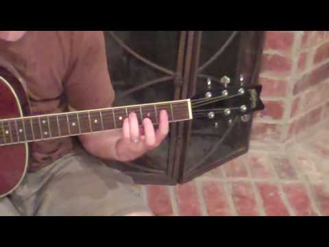 How To Play A B Minor Chord On Guitar Youtube