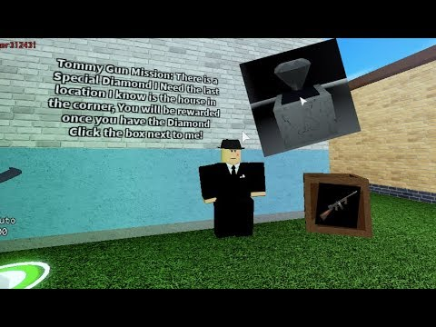 Tommy Gun Id Roblox Related Keywords & Suggestions - Tommy