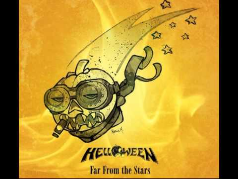 Helloween - Far From The Stars.mp4