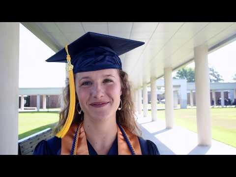 Coastal Carolina Community College Step Into Greatness Commercial