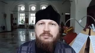 видео сорокоуст в Калуге