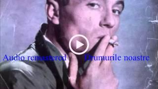 Dan Spataru - Drumurile noastre, originala (HD Audio)