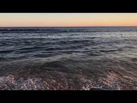 Playa  chihuahua  Punta delEste  URUGUAY