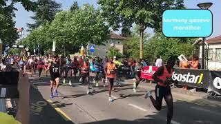 harmony geneva marathon 6-05-2018