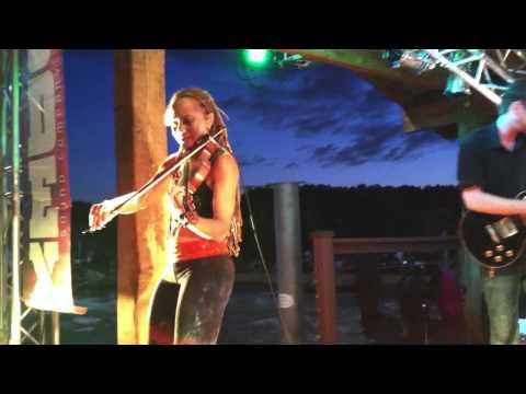 Otis Taylor Band - Hey Joe mp3
