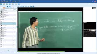 QEEE Lecture 8- Locality of reference