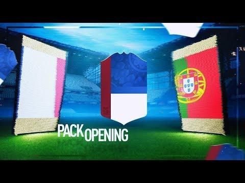 😱ESPERANDO LA ACTUALIZACION DEL MUNDIAL RUSIA FIFA 2018 !!