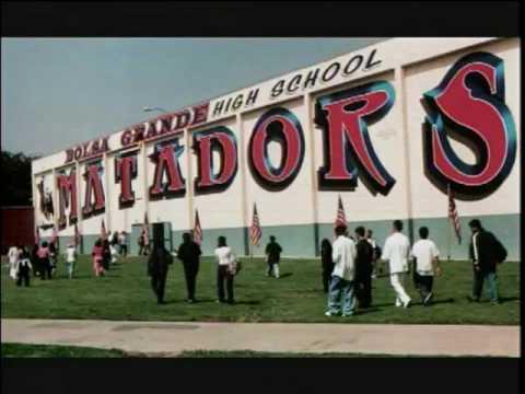 Bolsa Grande High School: 50th Anniversary Celebration