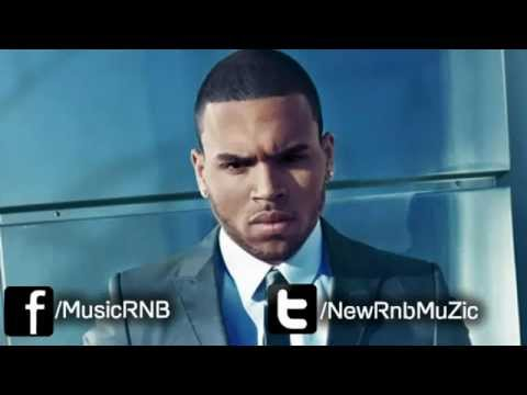 Chris Brown - Off That Liquor Download MP3 FREE