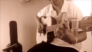 ไม่มีอะไรที่เป็นไปไม่ได้ (Guitar solo cover)