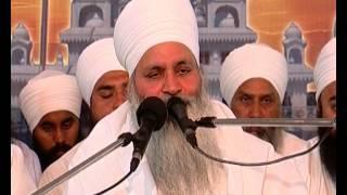 Video Sant Baba Ram Singh Ji - Parmesar Aap Hoya Rakhwal - Dehradoon Samagam download MP3, 3GP, MP4, WEBM, AVI, FLV Juni 2018