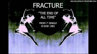 FRACTURE -