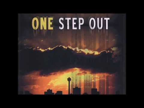 One Step Out - Untitled (Full Album)