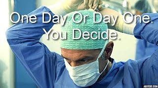 You are Going To Be Great!!!A Inspirational Video  For Medical Students
