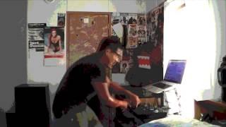 Natirixs - Strobe mix 2015 Jungle, Terror, Electro house, Trap