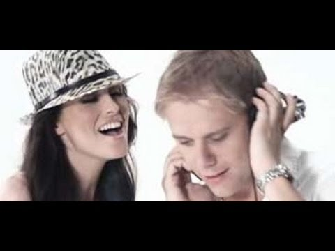 armin van buuren feat sharon den adel in out of love the blizzard remix