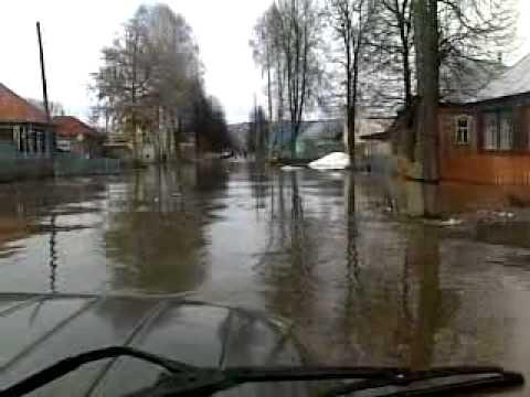 знакомства в городе аша челябинскои области