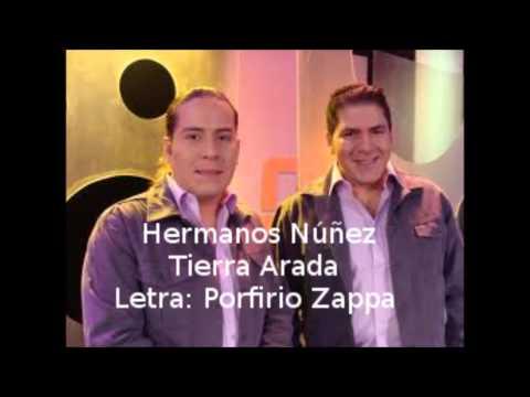 Tierra Arada Hnos Núñez