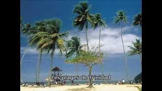 Voyage Trinidad et Tobago : Galerie photo par Easyvoyage