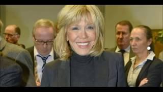 Politique_Qui est Claire O'Petit