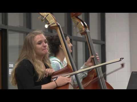 Smart Music (LPS Education Foundation Grants)