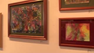 Expressions Art Show