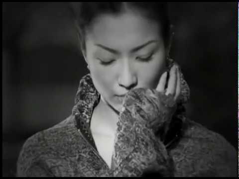 鄭秀文 Sammi Cheng  - 愛是 Official Music Video (Rap: LMF)