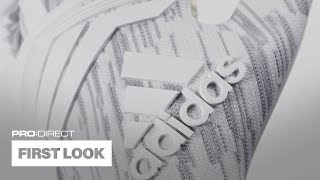 Pro:Direct Soccer | Adidas  Predator Pro Goalkeeper Gloves| First Look