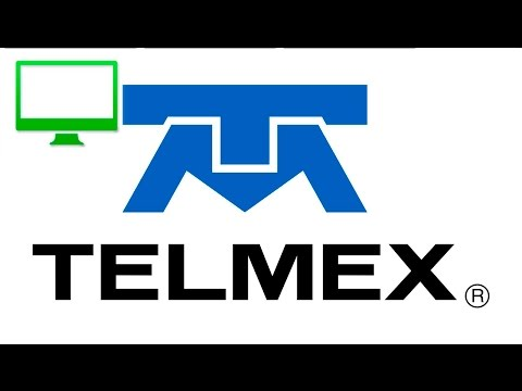 Repeat Cambiar Contraseña de modem TELMEX (arcadyan