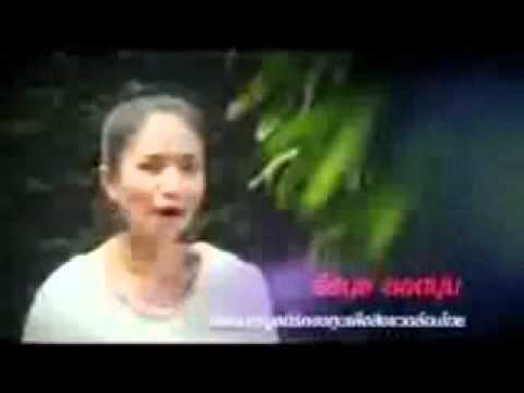 มูลนิธิกองทุนเพื่อสิ่งแวดล้อมไทย