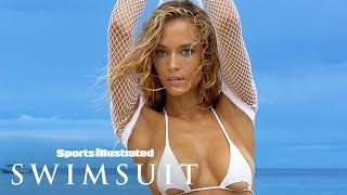 Download Hannah Ferguson Gives You Sultry & Romantic In 360 | Swimsuit VR | Sports Illustrated Swimsuit Mp3 and Videos